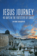 Buy The Jesus Journey book at Amazon.com